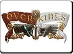 Картинка к игре OverKings